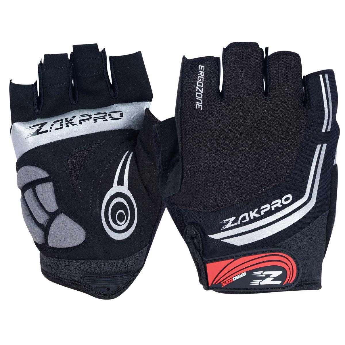 Hybrid Series (Black, ZAK223_Parent)