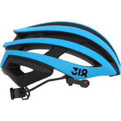 helmets with Bluetooth speakers and sensitive rear alerting lights
